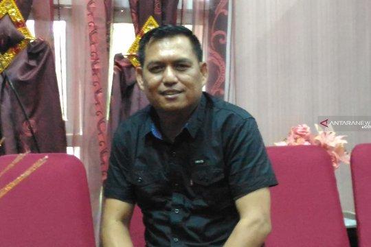 DPRD Gorontalo Utara imbau ASN hindari gunakan mobil dinas saat mudik
