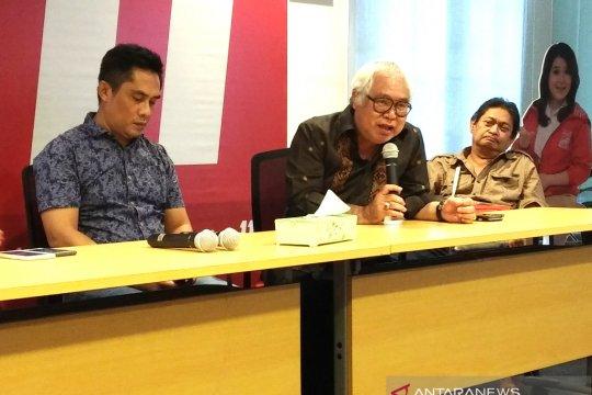 Mantan Kabais: Fakta hukum dapat kuak dalang kerusuhan 21-22 Mei