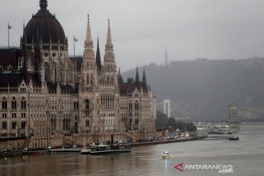 Vaksin COVID CanSino terima persetujuan penggunaan darurat di Hongaria