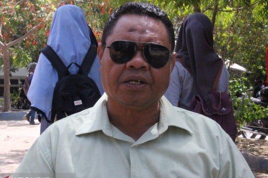 Akademisi: tuntutan BPN Prabowo-Sandiaga keluar dari konteks