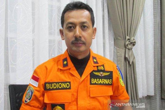 Basarnas siagakan 92 personel untuk operasi lebaran di Aceh