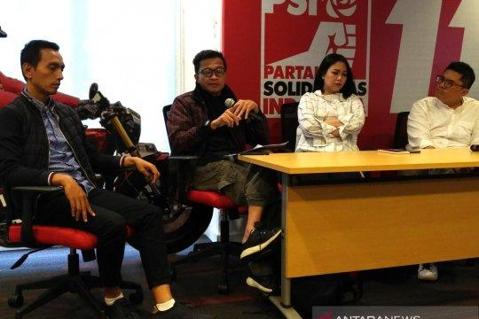 PSI dukung upaya Kepolisian ungkap dalang kericuhan 22 Mei