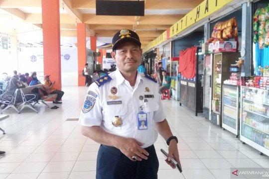 BPTJ: Terminal bayangan picu penurunan penumpang di terminal resmi