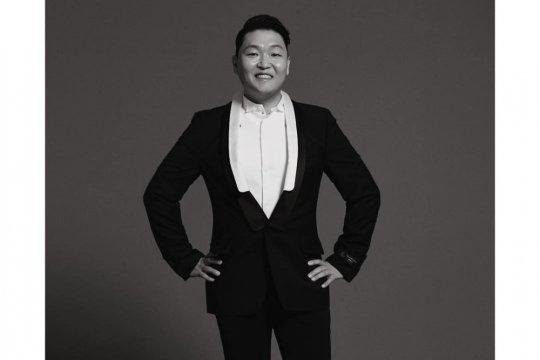 Psy bantah terlibat skandal YG