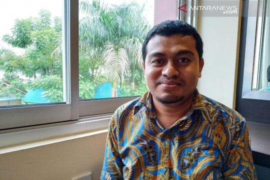 PKS rilis 10 calon Wakil Wali Kota Kendari yang telah mendaftar