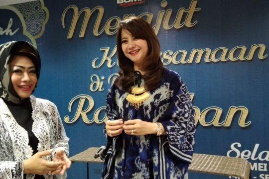KPK panggil Direktur Ritel PT. Sarinah Lies Permana Lestari