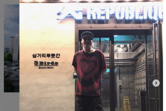 Dugaan CEO YG fasilitasi jasa prostitusi hingga aksi boikot musik YG