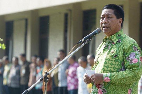 Wali Kota: Pelayanan publik Kota Magelang tetap buka selama Lebaran