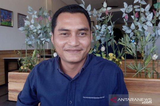 Ketua PPS Sei Lekop Bintan tersangka pidana Pemilu 2019