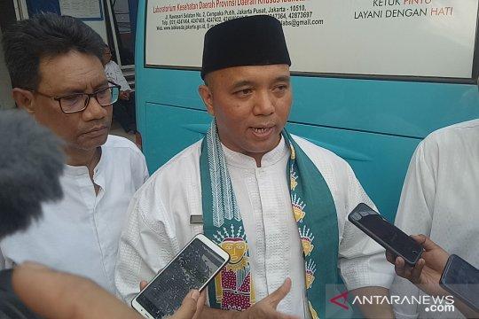 Puskesmas Kecamatan di Jakut tetap buka 24 jam selama Lebaran