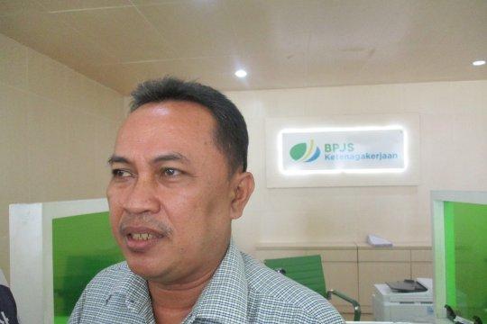 BPJS Ketenagakerjaan: Pengambilan klaim JHT jelang Lebaran meningkat