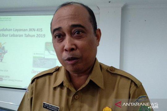Dinkes Tabanan siagakan puskesmas 24 jam layani pemudik