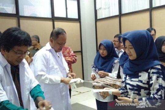 Menristekdikti: Baterai masih jadi masalah di Indonesia
