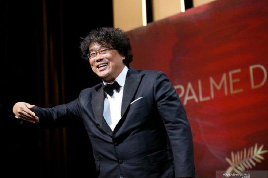 """Parasite"" raih tiga nominasi Golden Globe"