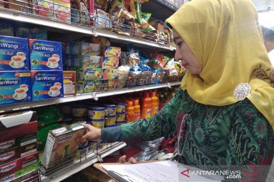 BPOM: Keamanan pangan adalah tanggung jawab bersama
