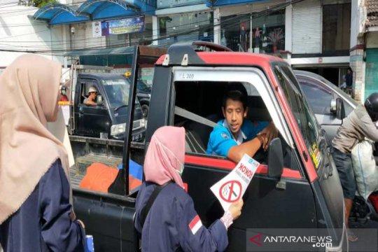 Atas larangan iklan rokok di internet, Muhammadiyah beri dukungan