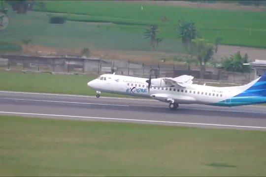 KPPU masih selidiki dugaan kartel harga tiket pesawat