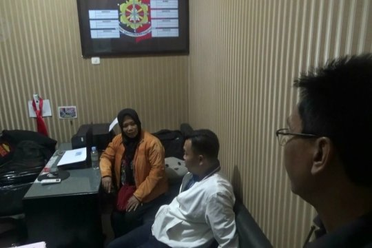 Guru di Sukabumi bukan pelaku perekaman video pengancam Presiden