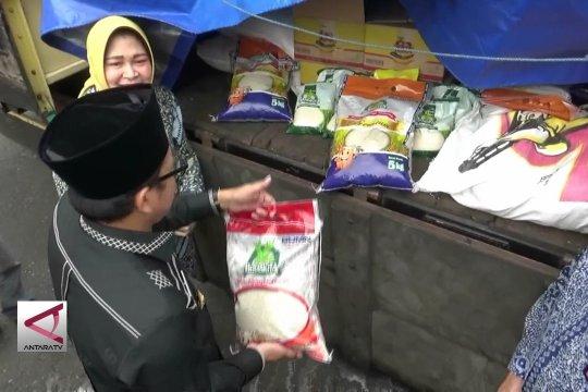 Perum Bulog Malang layani paket hemat Ramadhan