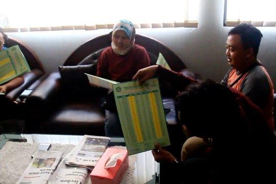 Kemenag Kota Cirebon sediakan 3.000 lembar jadwal imsakiyah