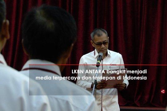 Refleksi Kebangkitan Nasional rangkai ulang satu Indonesia