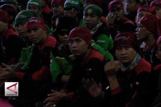 KSPI sambut baik rencana Jokowi revisi PP 78