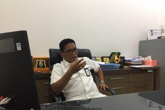 PLN Wilayah Aceh siapkan 30 posko mudik Lebaran