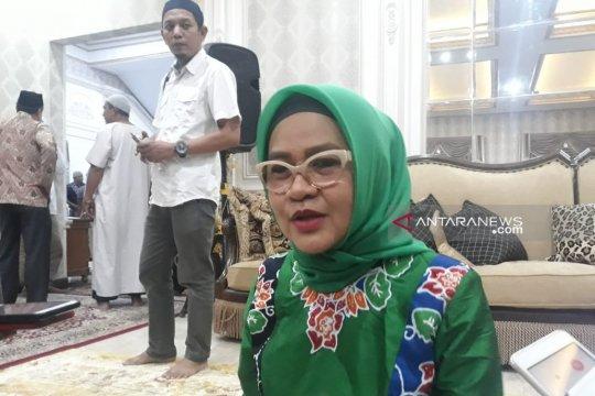 13 politisi perempuan NasDem Sulteng berhasil jadi anggota legislatif