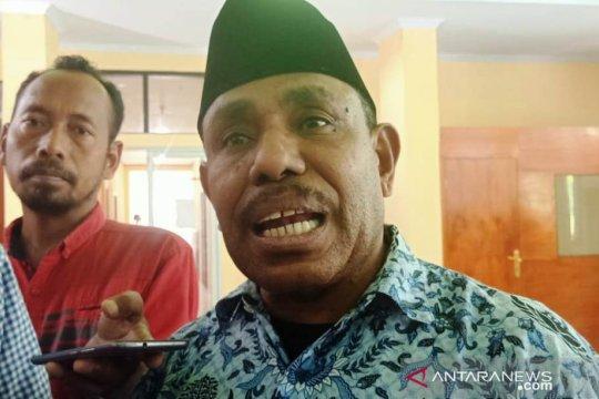 Warga diajak MUI Papua jaga toleransi antarumat beragama