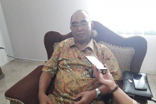 Lapas Rajabasa ajukan 767 napi dapatkan remisi pada Idul Fitri