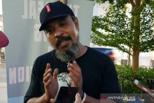 Yosep Parera: pendirian KPK di daerah boroskan anggaran negara