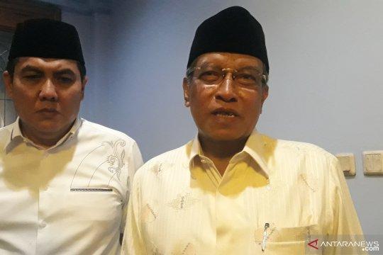 PBNU siap bantu Jokowi atasi radikalisme, kesenjangan ekonomi dan SDM