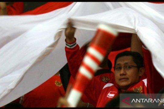 Anas Urbaningrum sampaikan belasungkawa atas wafatnya Ani Yudhoyono