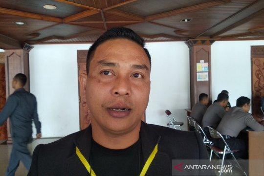 KIP Aceh tuntas rekapitulasi suara pemilu Aceh Besar