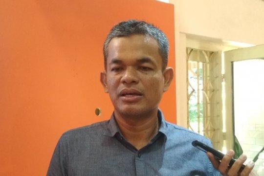 Delapan parpol di NTB gugat hasil Pemilu 2019