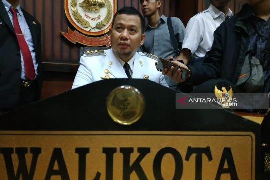 Pj Wali Kota Makassar ucapkan belasungkawa untuk Ani Yudhyono