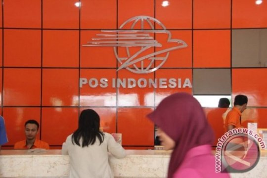 Pengiriman uang TKI di Kantor Pos Madiun naik jelang Lebaran