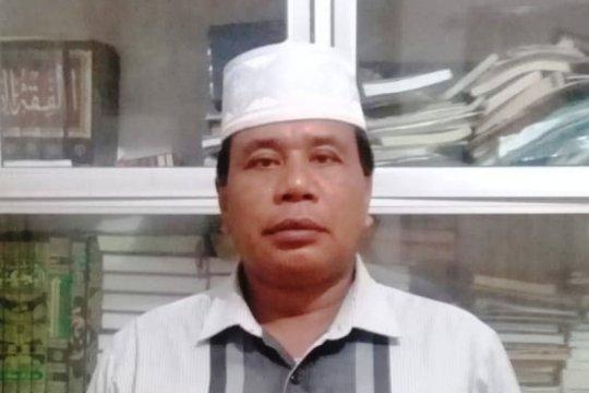 Ketua MPU : Jangan jadikan perbedayaan Idul Fitri sebagai perpecahan