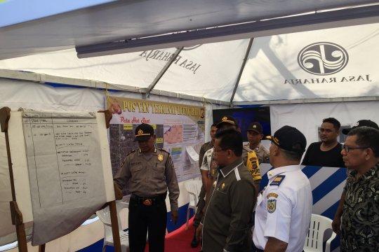 Wali Kota Banda Aceh minta sopir utamakan keselamatan penumpang