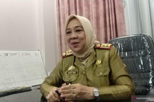Usai Lebaran warga Makassar diminta mewaspadai diare