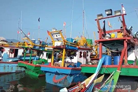 Nelayan Aceh sepakat tidak melaut saat Lebaran
