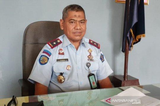 156 warga binaan Rutan Kapuas mendapat remisi Lebaran