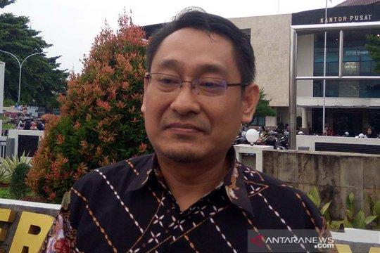 Rektor UMP: Mari bersilaturahim dan saling memaafkan saat Idul Fitri