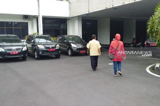 ASN di Jembar dilarang gunakan mobil dinas untuk mudik
