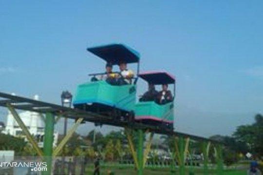 Kota Malang targetkan kunjungan wisata naik 10-15 persen