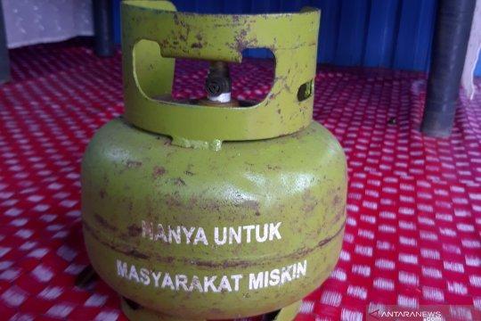 Pertamina tambah pasokan elpiji ke Madura