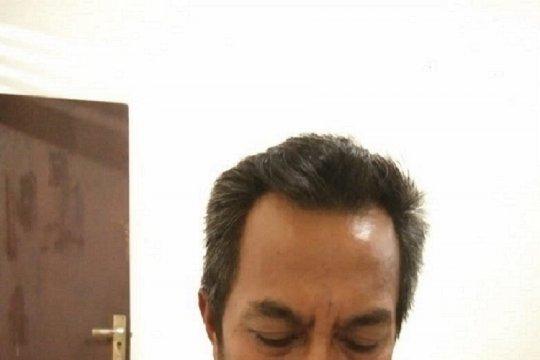 Polda Maluku tangkap satu tersangka kepemilikan merkuri