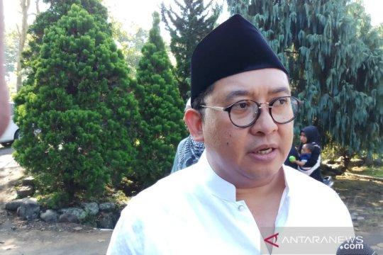 Prabowo akan bersilaturahmi dengan Keluarga Cendana