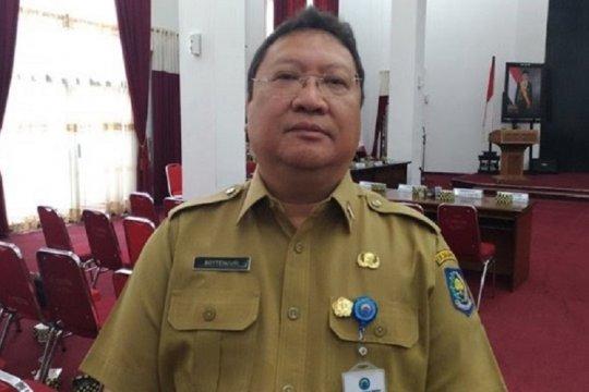Malam takbiran di Lampung aman dan lancar