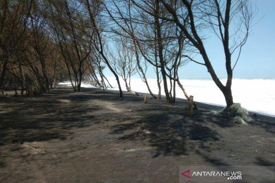 Dinkes konsentrasikan Pos Kesehatan di tempat wisata usai Lebaran
